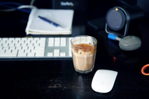 [Part 2]: Are you making any of these mistakes with your time management?